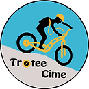 LOGO-TROTE-CIME-2019.png