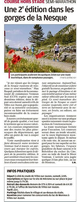 Provence - 31 mai - Semi marathon.jpg