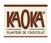 Logo KAOKA - Planteur de Chocolat.jpg