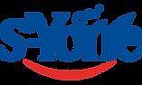 logo-eau-minérale-naturelle-gazeuse-st-y