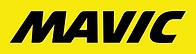 Mavic_Corporate_logo_010218.png