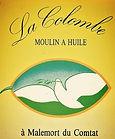 LA COLOMBE-1.jpg