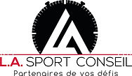 logo-lasportconseil - noir- cmjn.jpg