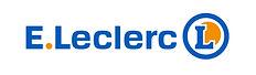 eleclerc_logo_coul_rvb.jpg