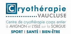 logo cryo avignon isle.png