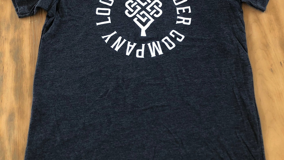 Loch Mór T-shirt