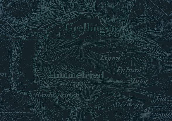 Himmelried.jpg