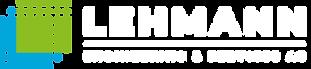 Lehmann-e-s_Logo_DEF_01_weiss.png