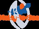 1280px-Logo_Noisy_Sec.svg.png