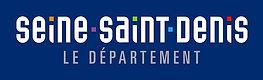 logo_cg_seine_saint_denis.jpg