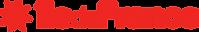Région_Île-de-France_(logo_2005).svg.png