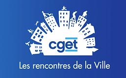 cget_entete-dossier_rencontresdelaville.