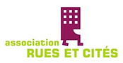 LOGO_Rues_et_cités.png