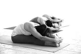 Pilates Stretches_edited.jpg
