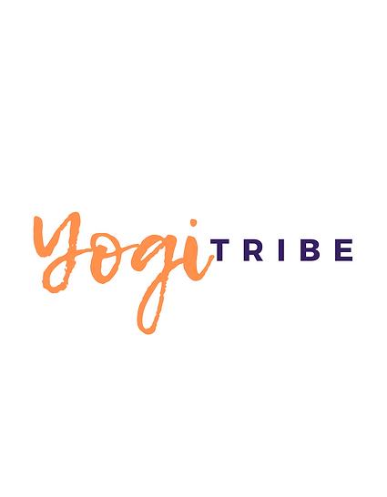 yogi tribe.png