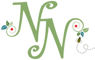 NN Emblem 6.png