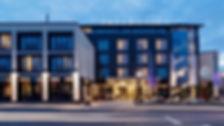 welcome_parkhotel_euskirchen_aussenansic