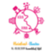 20190308_Rheinland-Charter_Logo_png bunt
