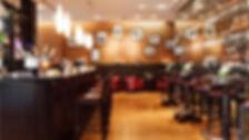welcome_parkhotel_euskirchen_restaurant_