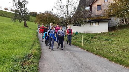 201020-10 Sihlbrugg GJ.jpg