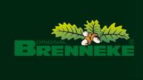 Brenneke.png