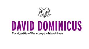david-dominicus.png