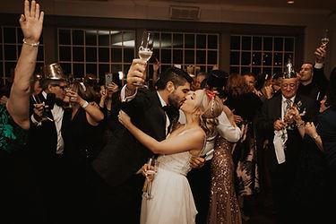 Nikki&Anthony-Wedding-1106.jpg