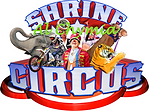 ShrineCircus__Al_Chymia.png