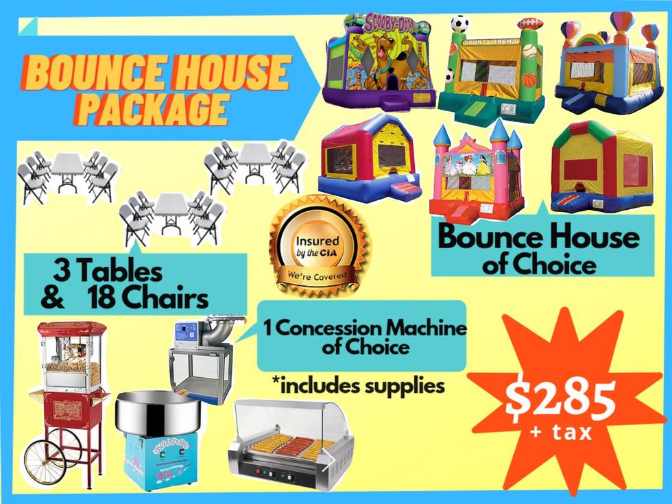BounceHousePackage.jpg