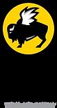 Buffalo Wild Wings logo 2012.png