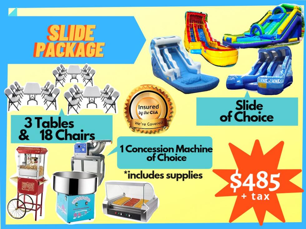 SlidePackage.jpg