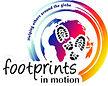 footprints-in-motion-logo.jpg