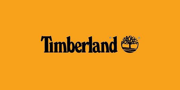 timberland1.jpg