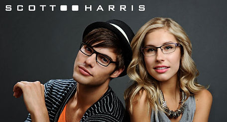 Scott-Harris-Eyewear.jpg