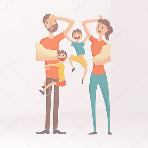 parents%2520fatigu%25C3%25A9s_edited_edi