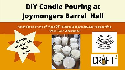 DIY Candle Pouring at Joymongers Barrel Hall.png