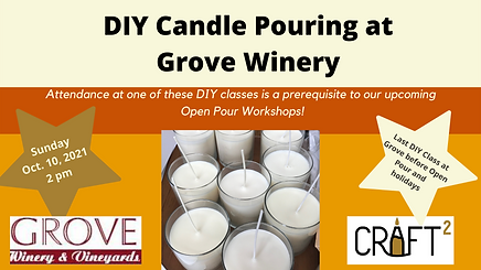 oct 2021 Grove candles.png