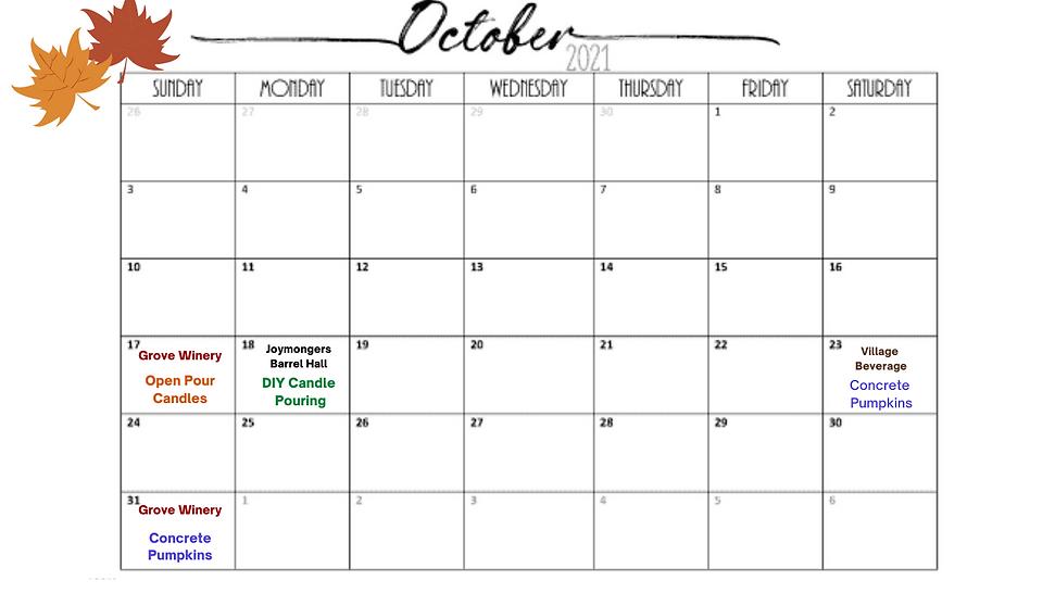 oct calendar.png