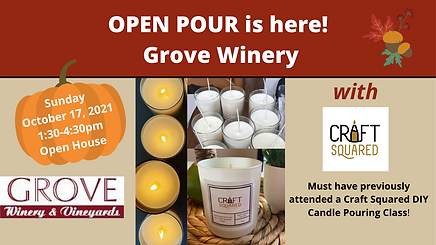 grove oct 17 open pour.png