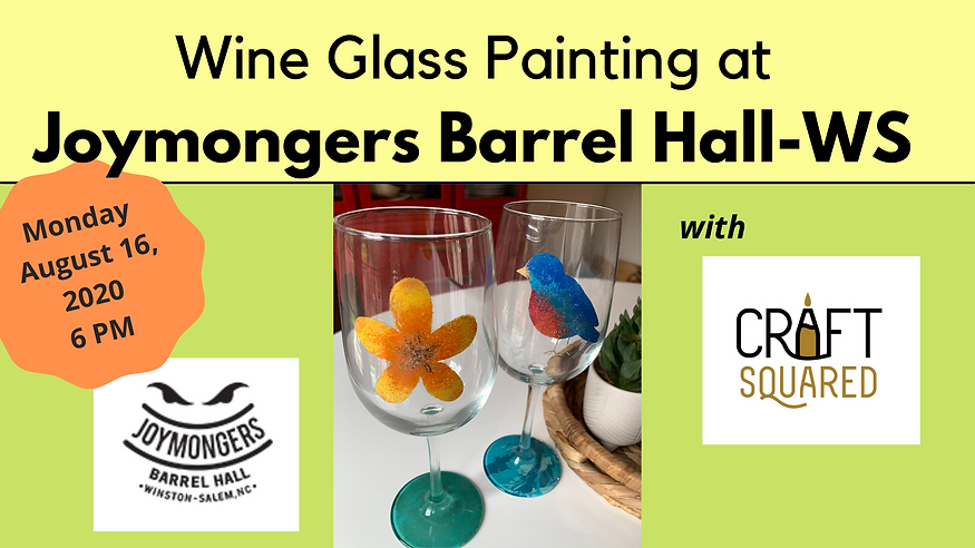 Wine Glass Painting AT (2).png