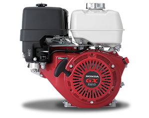 Engines-trim-GX390-overview.png
