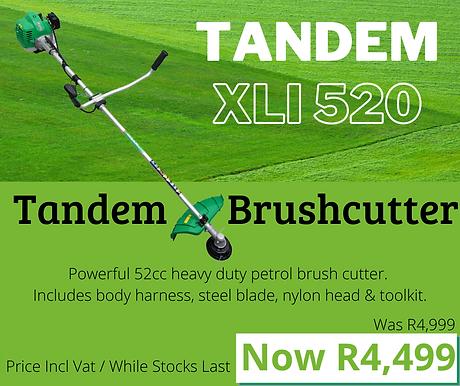 Tandem XLI 520.png