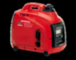 generators-trim-eu10i-overview.png