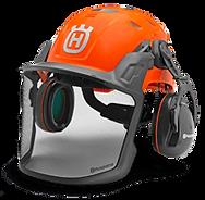 Helmets.png