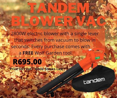 TANDEM BLOWER VAC.png