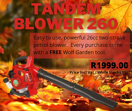 Tandem Blower 260.png