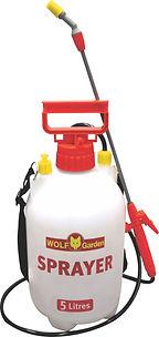 Wolf-5lt-Sprayer-scaled-e1610351258416.j