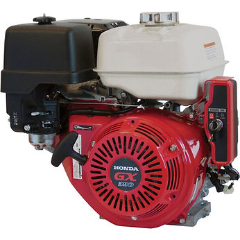 0016216_gx390-qne2-honda-electric-start-ohv-engine.jpeg