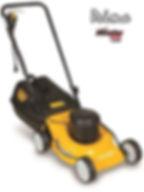 Mower - Prima 1500 sml.jpg
