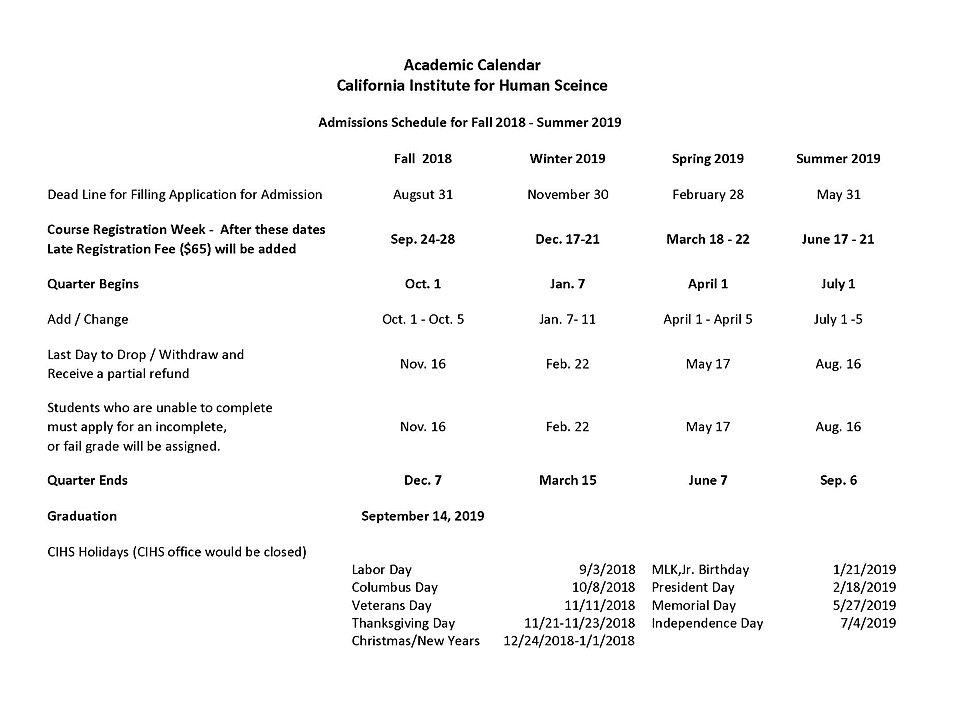 Academic Calendar 2018~2019.jpg
